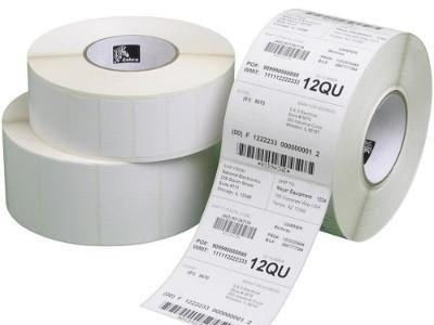 stampa etichette e ribbon