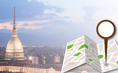 stampa Torino