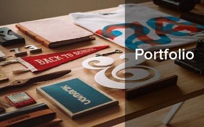portfolio clienti