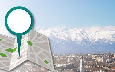 servizi per la stampa Torino