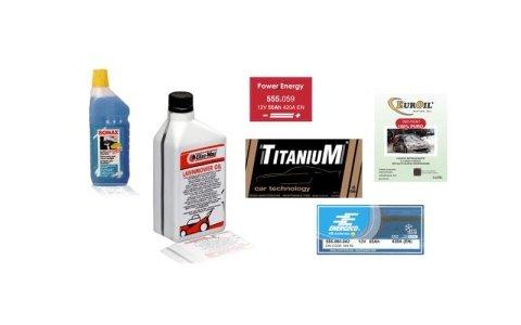 stampa etichette commerciali