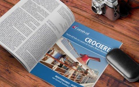 stampa catalogo