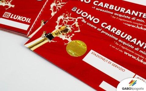 stampa biglietti personalizzati