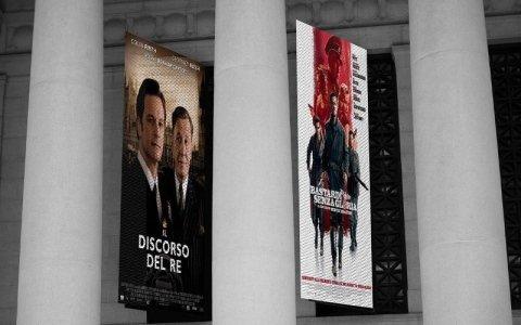 stampa cartelloni pubblicitari
