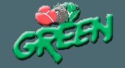 Green di Bazzucca Roberto