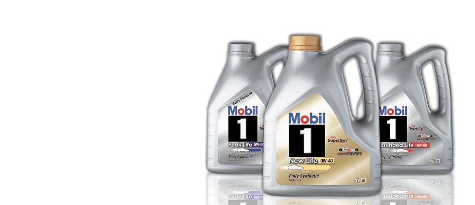 Greves Automotive Oilchange
