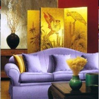 Tessuti per divani Simta da Casa bella a Pisogne