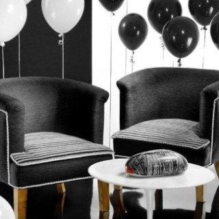 Rifacimento poltrone e divani con tessuti Casadeco - Casabella Pisogne
