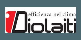 Diolaiti Gino
