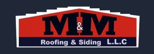M & M Roofing & Siding Co.