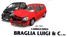 Carrozzeria Braglia Luigi