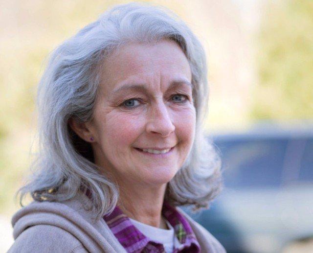 Patti Bateman