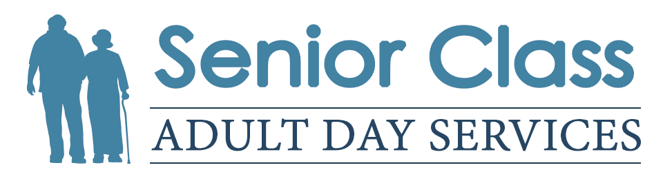 Senior Class Adult Day Services
