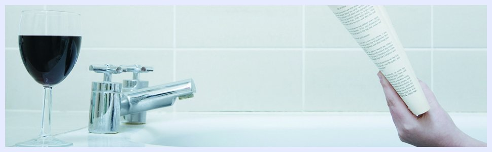 To get a free quote for bathrooms in Falkirk call 01324 610767