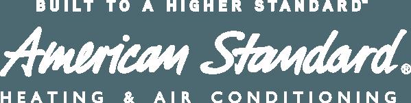 Bill Shuford Heating Amp Air Shelby Nc Hvac Service