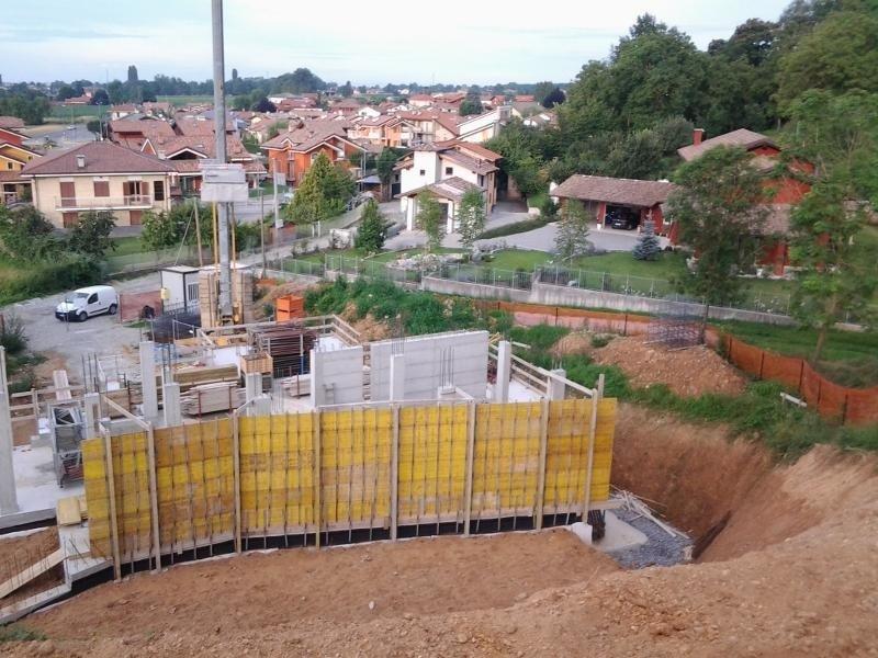 case nuove