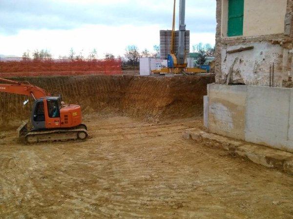 mezzi costruzione