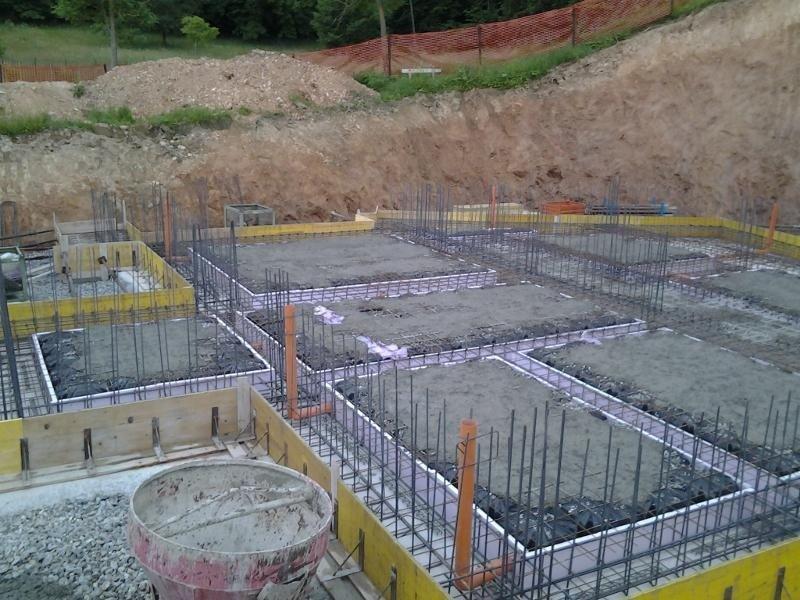 divisione blocchi costruzione