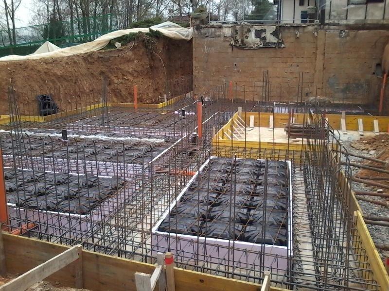 base costruzione