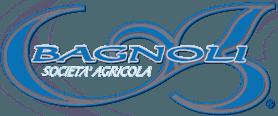 BAGNOLI soc. agr. - LOGO
