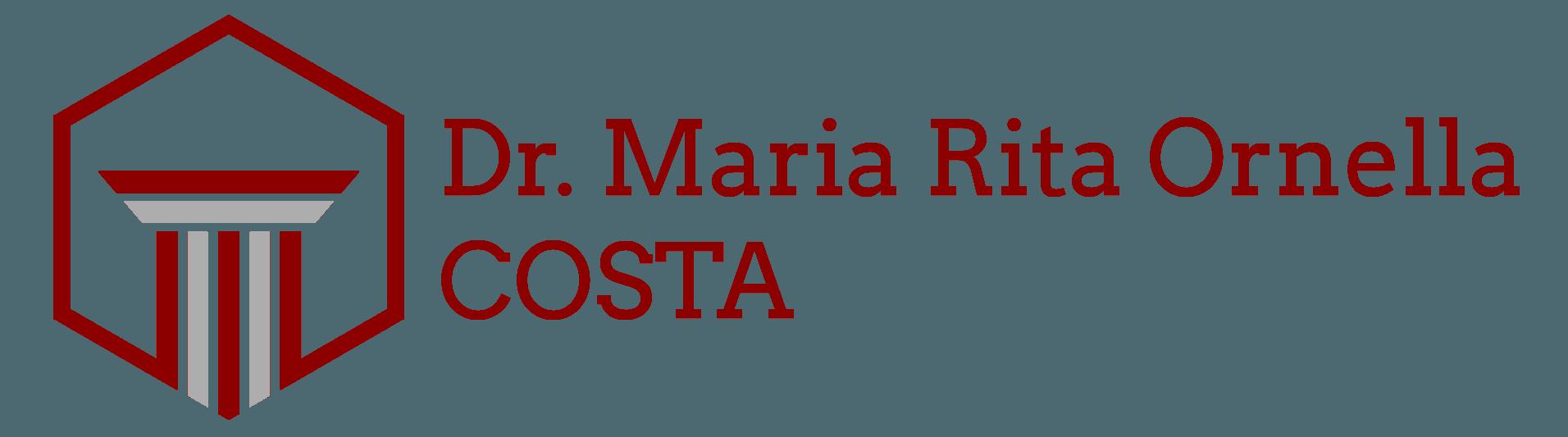 avv. costa ornella