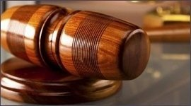 legale per contenziosi tributari