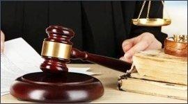 avvocato cause successioni