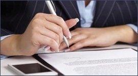 assistenza legale contratti locazione