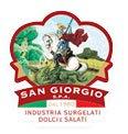Logo San Giorgio