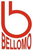 BELLOMO G. E FIGLI srl - logo