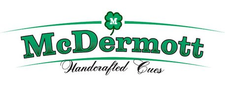 McDermott Cues  are at Denver's Best Quality Billiards