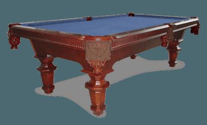 Tri Star Pool Table Sale