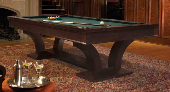 Pool Tables The Best Quality Choice For Pool Table Sales
