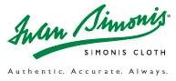 Simonis Pool Cloth