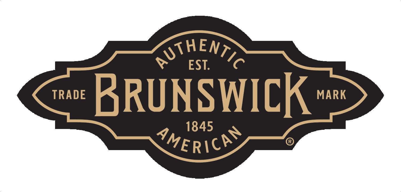 Brunswick Pool Table Cloth