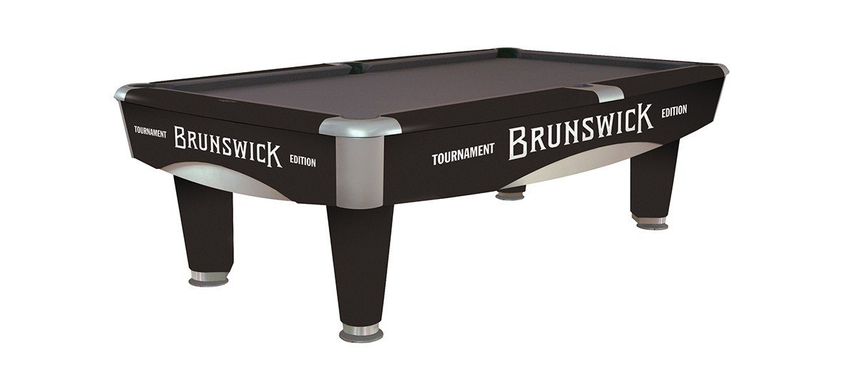 Metro  Tournament by Brunswick