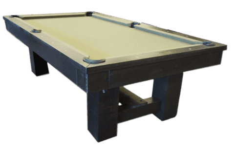 AE Schmidt Pool Tables Made in USA Available at Best Quality Billiards