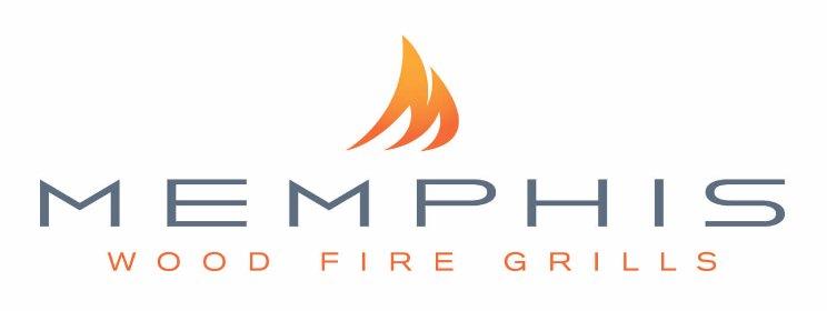 Memphis Wood Fire Grill Dealer Best Quality Billiards
