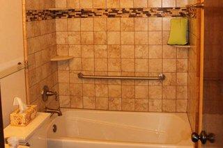 Bathroom Remodeling Cincinnati bathroom remodeling cincinnati, oh | remodeling contractors