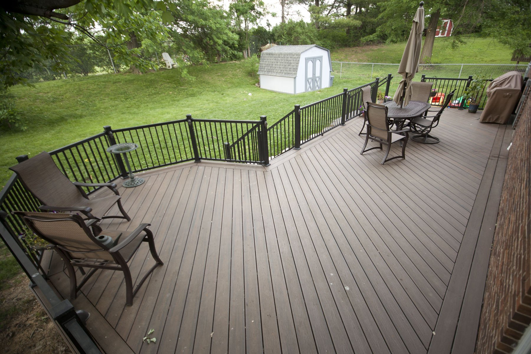 Deck Builders Cincinnati, Oh  Scudder General Contractors. Patio Table Glass Replacement San Diego. Porch Swing Bed Cushion. Patio Furniture Repair Diy. Table Patio Quebec. Patio Furniture York Maine. Wrought Iron Patio Furniture Leg Inserts. Porch Swing Diy Kit. Patio Sets Clearance Walmart