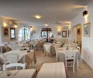 ristorante San Teodoro