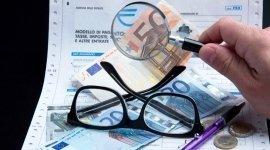 modelli fiscali, dichiarazione dei redditi