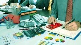 servizi contabili, bilanci di previsione