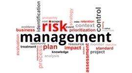 consulenze contrattuali, consulenza gestionale