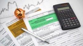 dichiarazioni fiscali, verifica stato patrimoniale