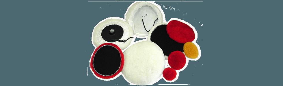 cuffie lana merinos platorelli
