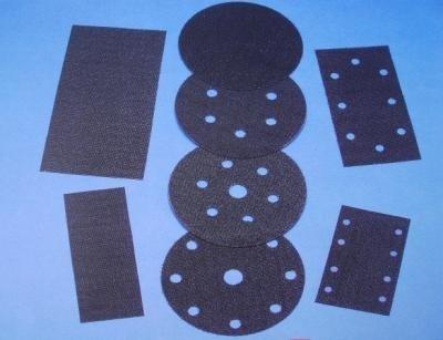 Velcro adaptors