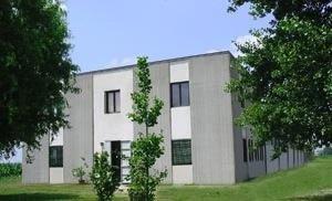 euroflex pad production company