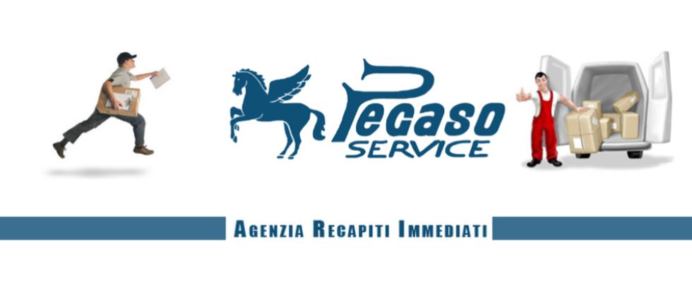Pegaso Service Bologna