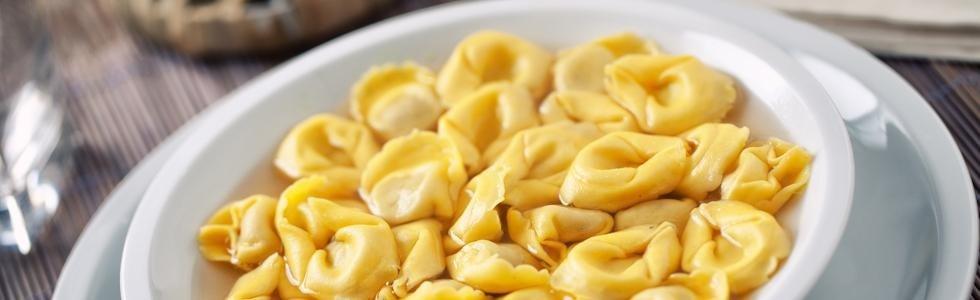 cucina bolognese